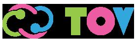 TOV Family Agency